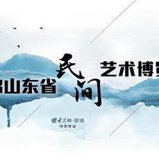 read_image_看图王(1).jpg