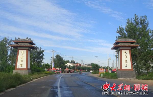 http://www.djpanaaz.com/heilongjiangfangchan/215972.html