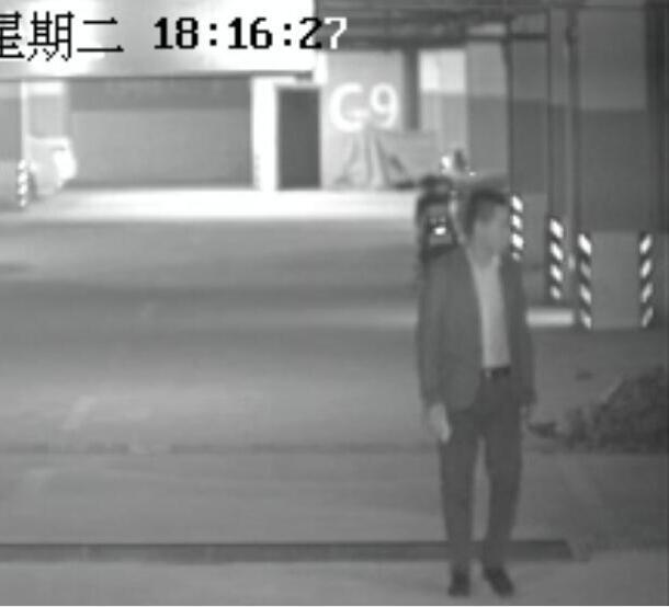聊城小区城别墅人员物业遭v小区业主打砸翡翠车辆婚礼图片
