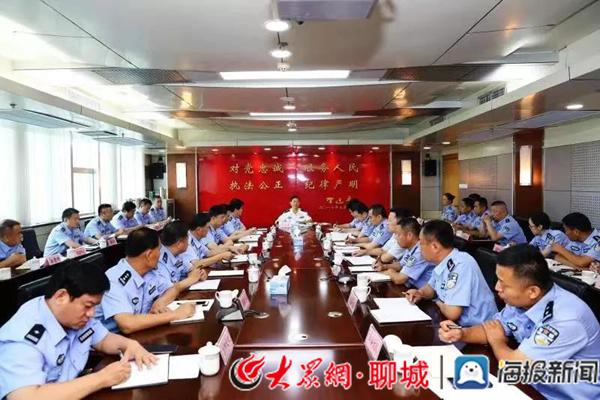 http://www.hjw123.com/huanbaogongyi/33025.html