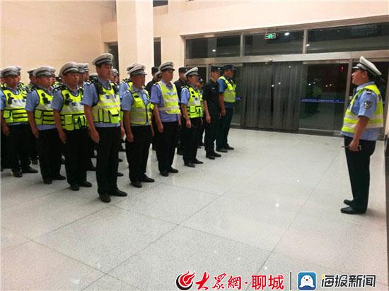 http://www.hljold.org.cn/heilongjiangfangchan/115821.html