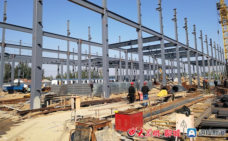 http://www.k2summit.cn/guonaxinwen/1175109.html