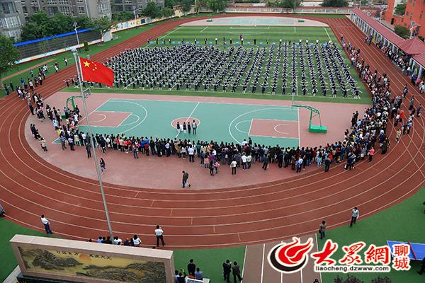 七百小学孝道小学为何齐聚东方老师校区东双语年级一多名图片校长图片